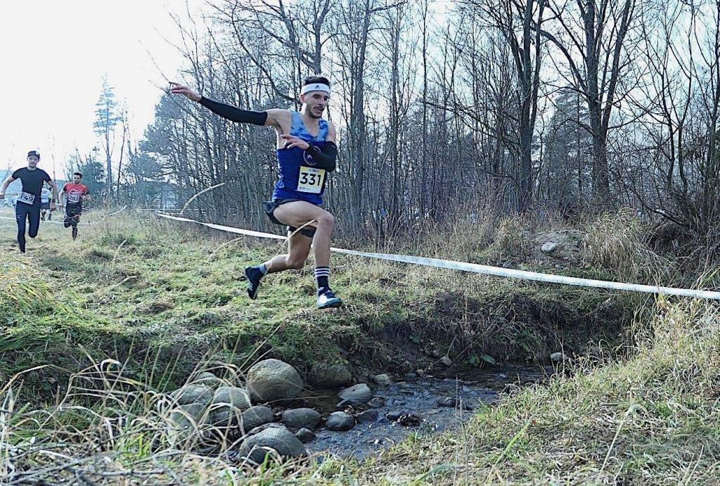 V Tatranskej Lomnici odštartovali 7. ročník Zimnej bežeckej série