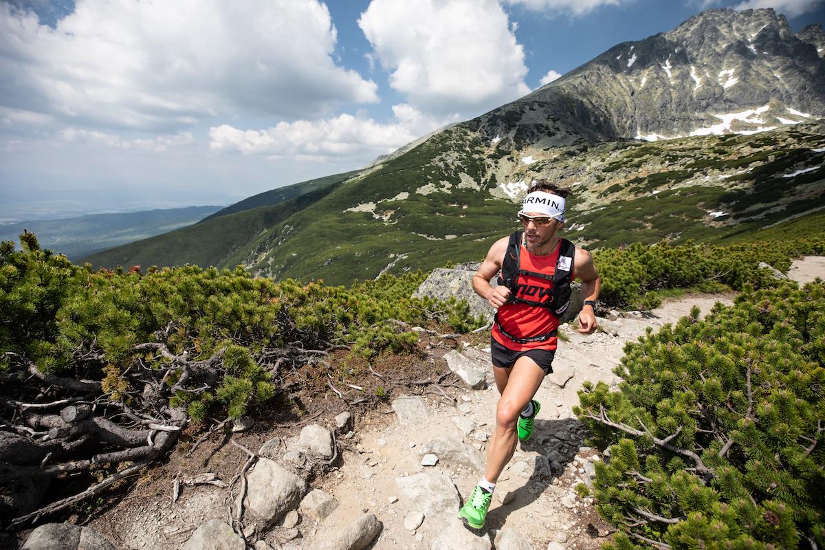 Behom za zdravím – prehľad bežeckých podujatí vo Vysokých Tatrách