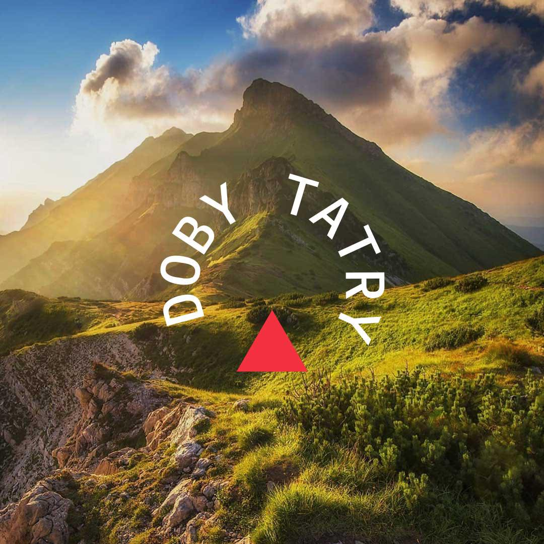 Doby Tatry – zdolaj 5 vrchov a 1 sedlo