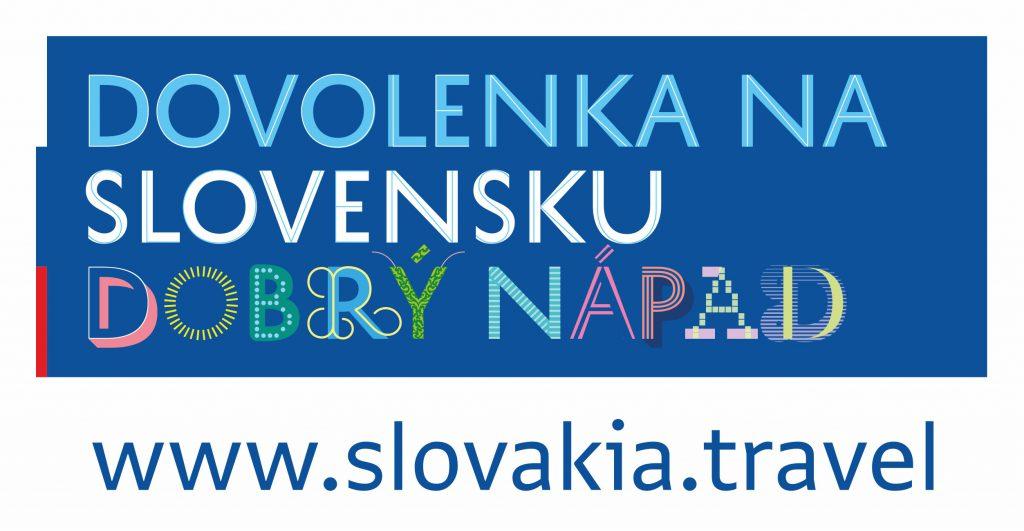 Tento obrázok nemá vyplnený ALT popisok, jeho názov je logo_Slovakia_travel_SK-1024x531.jpg